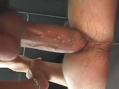 3some WITH Super-fucking-hot..