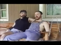 3 Hours Of Fag Grizzlies