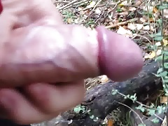Outdoors 2