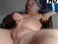 daddy  for webcam