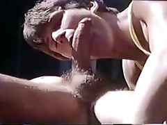 Antique Homosexual Banging