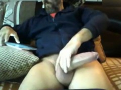 phat jizz-shotgun of mature..