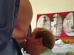 Old daddies  porn flick