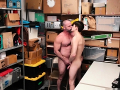 Spectacular boys bj images..