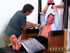 ejaculate doctor office fag..